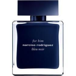 For Him Bleu Noir Eau de Toilette found on Bargain Bro Philippines from The Bay for $110.00