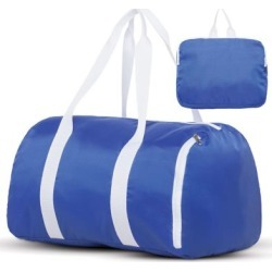 Marin Collection Duffle Bag found on GamingScroll.com from The Bay for $19.99