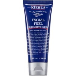 Facial Fuel Energizing Scrub Buffer for Men found on Makeup Collection from Saks Fifth Avenue UK for GBP 19.6