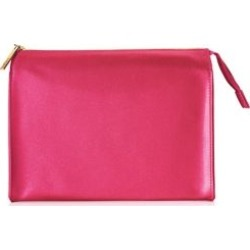 Choose Your Color Makeup Bag - Pink Choice