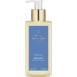 Relax Body Wash found on Makeup Collection from Saks Fifth Avenue UK for GBP 29.07