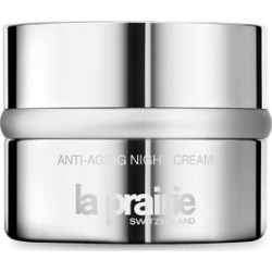 Anti-Aging Night Cream found on Makeup Collection from Saks Fifth Avenue UK for GBP 227.56