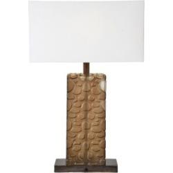 Lampe de table Lierne