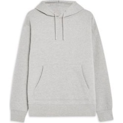 Drawstring Pullover Hoodie found on Bargain Bro from The Bay for USD $29.61