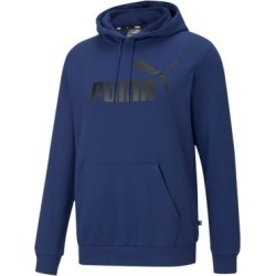 Essentials Big Logo Hoodie found on GamingScroll.com from The Bay for $42.00