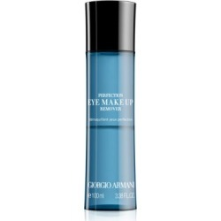 Eye Makeup Remover found on Makeup Collection from Saks Fifth Avenue UK for GBP 30.01
