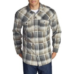 Chutes Microfleece Sport Shirt found on MODAPINS from The Bay for USD $90.00