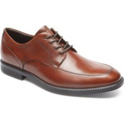 Dressports Business Leather Oxfords found on Bargain Bro India from The Bay for $160.00