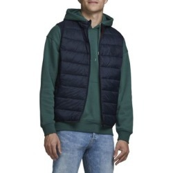 Magic Bodywarmer Vest found on MODAPINS from The Bay for USD $40.95