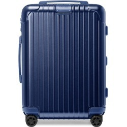 Essential Cabin Case found on Bargain Bro UK from Saks Fifth Avenue UK