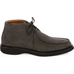 Kyle Suede Chukka Boots found on MODAPINS from Saks Fifth Avenue Canada for USD $451.30