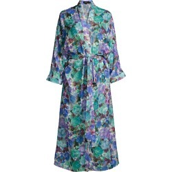 Blossom Beach Robe found on Bargain Bro Philippines from Saks Fifth Avenue Canada for $416.93