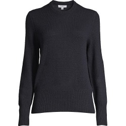 Equipment Women's Sanni Cashmere Sweater - Eclipse - Size XXS found on MODAPINS from Saks Fifth Avenue for USD $295.00