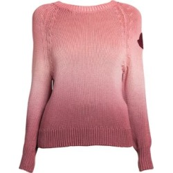 Cloud-Print Crewneck Sweater found on Bargain Bro India from Saks Fifth Avenue AU for $734.53
