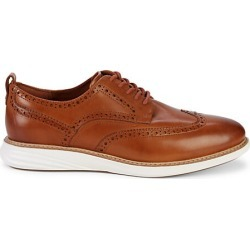 Grand Evolution Shortwing Oxfords found on Bargain Bro Philippines from Saks Fifth Avenue OFF 5TH for $129.99