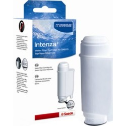 Filtre intenza found on Bargain Bro Philippines from La Baie for $21.99