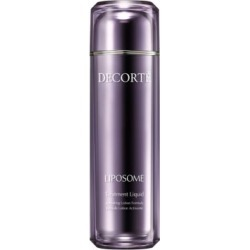 Liposome Treatment Liquid found on Makeup Collection from Saks Fifth Avenue UK for GBP 84.78