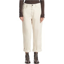 Velvet Relaxed Jeans found on MODAPINS from Saks Fifth Avenue for USD $540.00