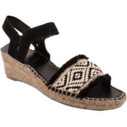 Dana Espadrille Slingback Sandals