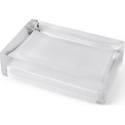 Hollywood Soap Dish found on Bargain Bro Philippines from Saks Fifth Avenue Canada for $22.38