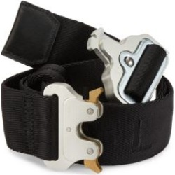 Classic Rollercoaster Belt found on Bargain Bro Philippines from Saks Fifth Avenue AU for $429.63