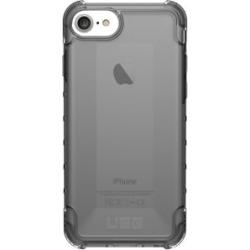 Plyo iPhone 8/7/6S/6 Case