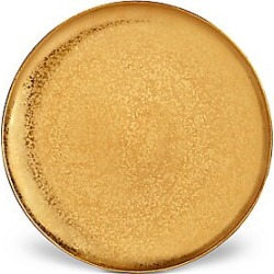 L'Objet Alchimie De Venise 24K Gold-Finish Charger Plate found on Bargain Bro India from Saks Fifth Avenue for $218.00
