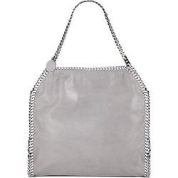 Stella McCartney Women's Small Falabella Tote - Grey found on Bargain Bro Philippines from Saks Fifth Avenue for $1025.00