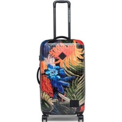 Medium Trade 29.5-Inch Suitcase found on Bargain Bro India from The Bay for $219.99