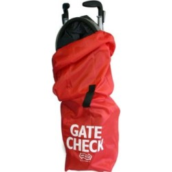 Gate Check Umbrella Strollers Bag