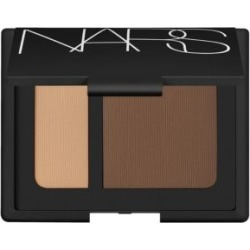 Contour Blush found on MODAPINS from The Bay for USD $54.00