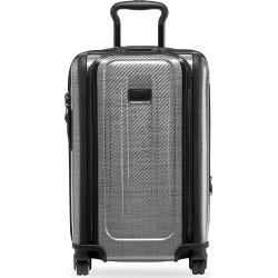 Tumi Men's Tera Lite Max International Suitcase - Graphite found on Bargain Bro Philippines from Saks Fifth Avenue for $850.00