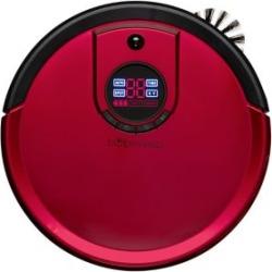 Standard Rechargeable Robotic Vacuum