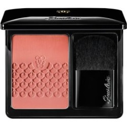 Rose Aux Joues Powder Blush found on Makeup Collection from Saks Fifth Avenue UK for GBP 46.7