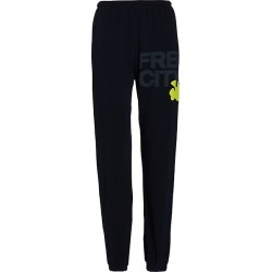 Logo Sweatpants found on MODAPINS from Saks Fifth Avenue UK for USD $157.96