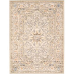 Mila Area Rug found on Bargain Bro India from The Bay for $199.99