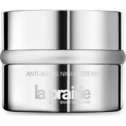 Anti-Aging Night Cream found on MODAPINS from Saks Fifth Avenue Canada for USD $266.58