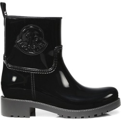 Ginette Rubber Boots found on MODAPINS from Saks Fifth Avenue Canada for USD $414.53