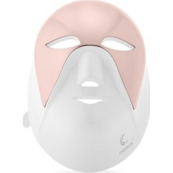 CellReturn Premium LED Wireless Mask found on Makeup Collection from Saks Fifth Avenue UK for GBP 1687.77