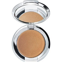 Goddess Powder Highlighter found on Makeup Collection from Saks Fifth Avenue UK for GBP 39.1