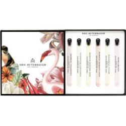 Mini 6-Piece Eau de Parfum Discovery Set found on Bargain Bro UK from Saks Fifth Avenue UK