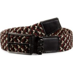 Mini Gancini Insignia Strap Belt found on Bargain Bro Philippines from Saks Fifth Avenue AU for $371.64