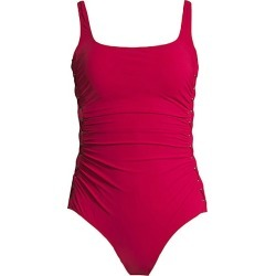 Moto One-Piece Swimsuit found on MODAPINS from Saks Fifth Avenue for USD $128.00