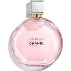 CHANCE EAU TENDREEau de Parfum Spray found on Makeup Collection from Saks Fifth Avenue UK for GBP 119.87