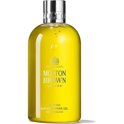Bushukan Bath & Shower Gel found on Makeup Collection from Saks Fifth Avenue UK for GBP 28.26