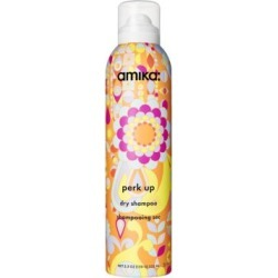 Perk Up Dry Shampoo found on Makeup Collection from Saks Fifth Avenue UK for GBP 22.01