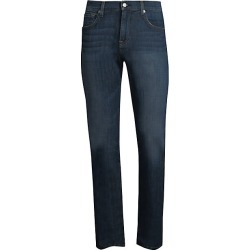 7 For All Mankind Men's Faded Bootcut Jeans - New York Dark - Size 38 found on MODAPINS from Saks Fifth Avenue for USD $169.00