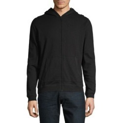 Long Sleeve Cotton Hoodie found on Bargain Bro India from The Bay for $19.99