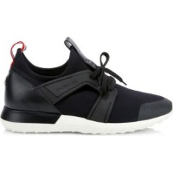 Emilien Sneakers found on Bargain Bro from Saks Fifth Avenue UK for £392
