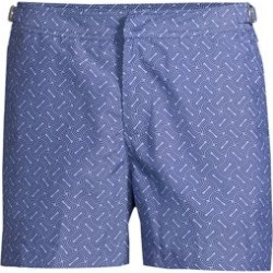 Setter Nerano Swim Shorts found on MODAPINS from Saks Fifth Avenue Canada for USD $218.10